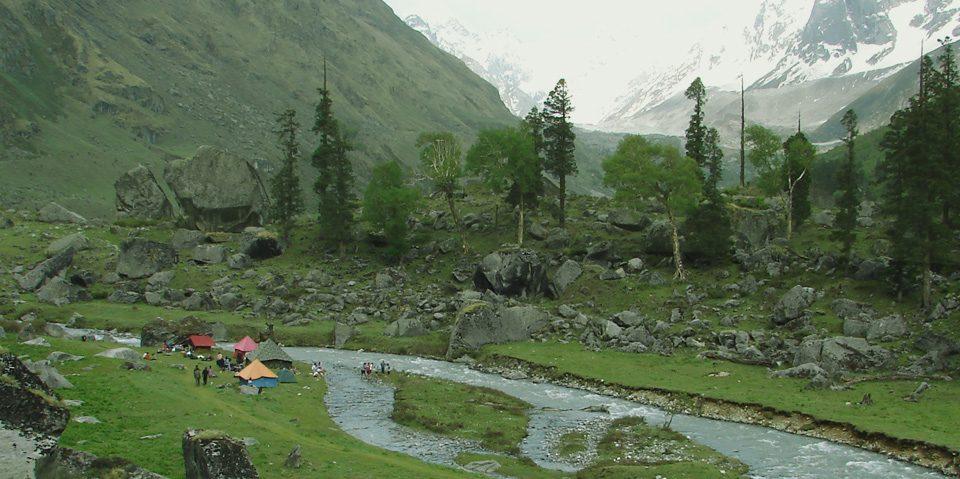 Dehradun tours