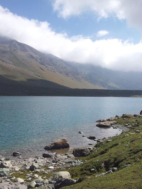 Gangabal-seven-lakes-kashmir