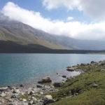 Kashmir Seven lakes Trek ( 8N / 9D )