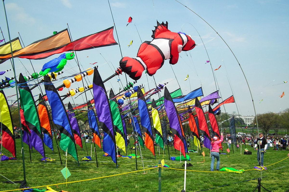 Kite_Festival_gujarat