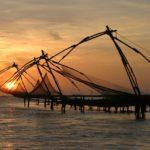 Exotic cultural experience of Kerala 06N/07D