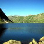 Tarsar Marsar lake Trek (6 N / 7 D)