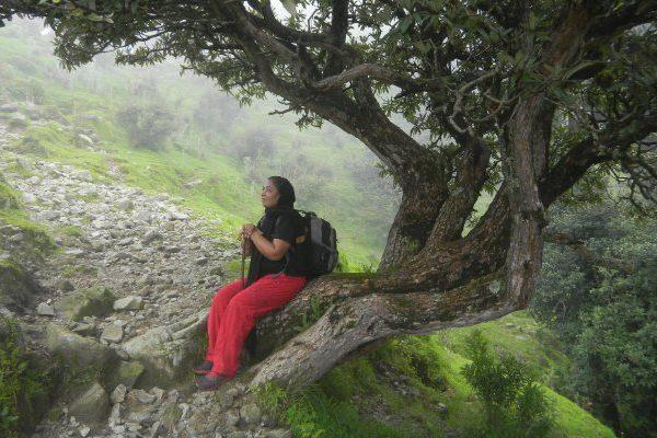 nupur_singh_himachal-pradesh