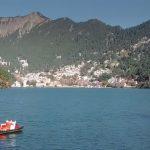 Summer break in Nainital (3N/4D)
