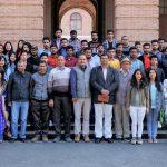 Career Orientation at Dehradun