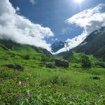Explore Biodiversity of Himalayas